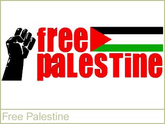 http://khalifahklothing.com/freepalestine.jpg